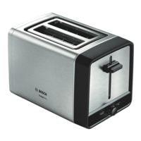 BOSCH Kompakt Toaster »TAT5P420DE«