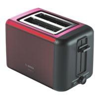 BOSCH Toaster »DesignLine«