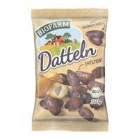 BIOFARM Datteln entsteint 150 g