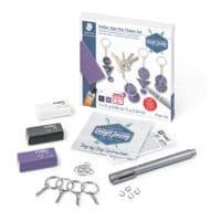Schreibgeräte-Set STAEDTLER Design Journey Schlüsselanhänger