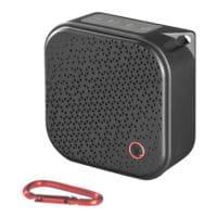 Hama Bluetooth-Lautsprecher »Pocket 2.0« schwarz