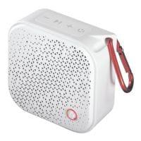 Hama Bluetooth-Lautsprecher »Pocket 2.0« weiß