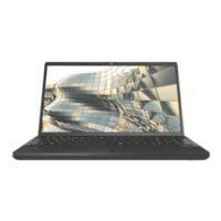 Fujitsu Notebook LIFEBOOK A3510 FPC04906BP, Display 39,6 cm (15,6''), Intel Core i3-1005G1, 8 GB RAM, 512 GB SSD, Windows 10 Pro