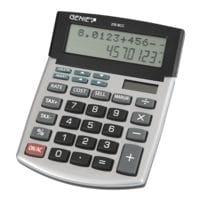 GENIE Tischrechner »235 BCC«