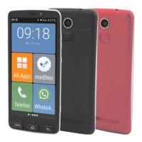 Olympia Smartphone »Neo«