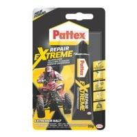 Pattex Alleskleber »Repair Extreme« 20 g
