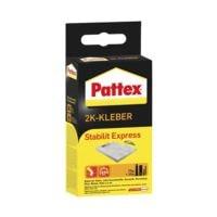 Pattex Zweikomponentenkleber »Express«