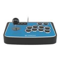 Joystick »Arcade Fighting Stick«