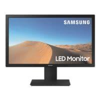 Samsung S24A310NHU Monitor, 59,94 cm (23,6''), Full HD, VGA, HDMI