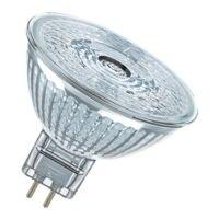 Osram LED-Reflektorlampe »Star MR16 35« 3.8 W