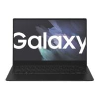 Notebook Samsung GalaxyBook Pro LTE NP935XDB-KC1DE, Display 33,78 cm (13,3''), Intel Core i7-1160G7, 16 GB RAM, 512 GB SSD, Windows 10 Home