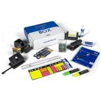 OTTO Office »Startup Box« - das Grundausstattungs-Paket (15 Teile)