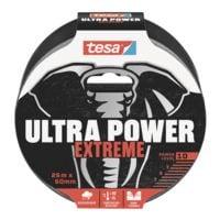 Montageband tesa Ultra Power Extreme, 50 mm breit, 10 Meter lang