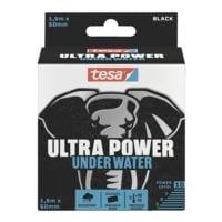 Montageband tesa Ultra Power Under Water, 50 mm breit, 1.5 Meter lang
