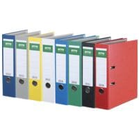 Ordner A4 OTTO Office Nature Color Nature breit, einfarbig
