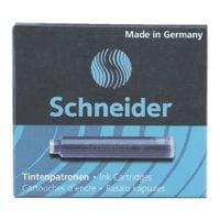 Schneider Tintenpatronen »6603«