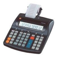 Triumph Adler Druckender Tischrechner »4212PD L«