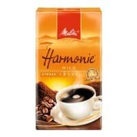 Melitta Kaffeemischung gemahlen »Harmonie« 500 g