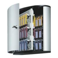 Durable Schlüsselkasten »Key Box 54« Zylinderschloss