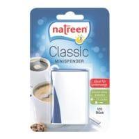 Natreen Süßstoff