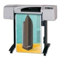 Inapa tecno cad Plotter-Papier »CAD Economics« 90 g/m² 610 mm x 50 m