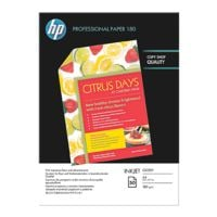 HP InkJet-Papier »HP Superior Paper 180 glossy«