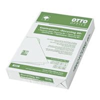 Recyclingpapier A4 OTTO Office Nature Recycling - 500 Blatt gesamt