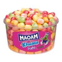 MAOAM Kaubonbons »Fruchtkracher«