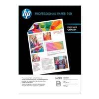 HP Foto-Laser-Papier »HP Superior Laser-Paper«