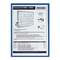 Franken Inforahmen »ITSA4S«