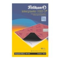 Pelikan Kohlepapier »interplastic 1022 G®«