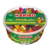 Haribo Fruchtgummi »Phantasia«