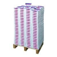 200x Kopierpapier A4 OTTO Office SPEED - 100000 Blatt gesamt, 80g/qm