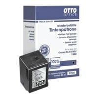 OTTO Office Tintenpatrone ersetzt Canon »BX-20«