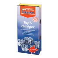 Selex Selection Topfreiniger