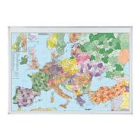 Franken Europakarte »KA650P«