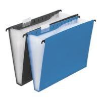 Foldersys Hängefächermappe