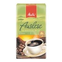 Melitta Kaffeemischung gemahlen »Auslese Klassisch-Mild« 500 g