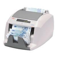 ratiotec Banknotenzählmaschine »rapidcount S 20«