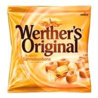 Storck Bonbons »Werther's Original«