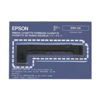 Epson Nylonband »ERC-09B«