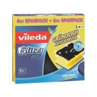 Vileda Topfreiniger »Glitzi Plus«