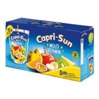 Capri-Sun Fruchtsaftgetränk »Capri-Sun Multivitamin«