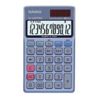 CASIO Taschenrechner »SL-320TER+«