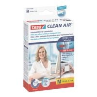 tesa Feinstaubfilter »Clean Air« 50379