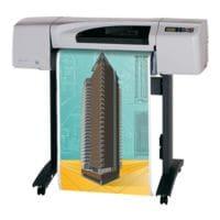 PowerJet Inkjet-Fotoplotterpapier satiniert 190 g/m² 914 mm x 30 m