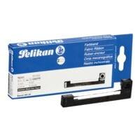 Pelikan Nylonband »HX20«