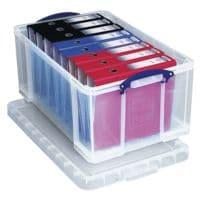 Really Useful Box Ablagebox »64CCB« 64 Liter