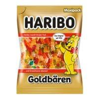 Haribo Fruchtgummi »Goldbären«