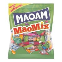 MAOAM Kaubonbons »Mao Mix«